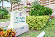 2515 S Atlantic Avenue 901 Daytona Beach Shores FL, 32118