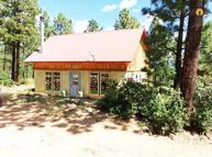 476 County Road A18a Mineral Hill Area Las Vegas NM, 87701