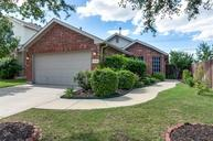 12181 Thicket Bend Drive Fort Worth TX, 76244