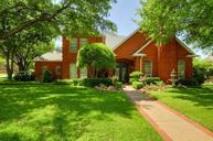 2724 Canyon Crest Court Arlington TX, 76006