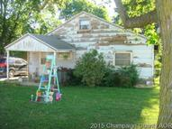 713 N 3rd St Mattoon IL, 61938