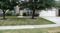 5079 Postwood Drive Fort Worth TX, 76244