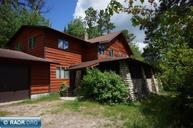 2914 Chaps Road Cook MN, 55723