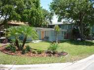 200 8th Ave Indian Rocks Beach FL, 33785