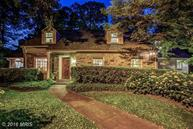 5116 Brookview Drive Bethesda MD, 20816