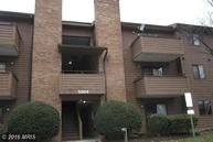 5364 Smooth Meadow Way 1 Columbia MD, 21044