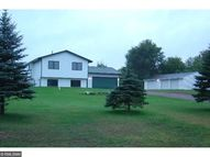 8910 178th Avenue Nw Ramsey MN, 55303