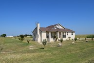 3701 St Anthony Rd San Angelo TX, 76904