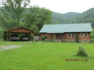 6143 Stinking Creek Rd Pioneer TN, 37847