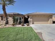 1028 Crest View Drive Mesquite NV, 89027