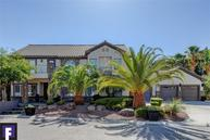 1921 Langley Estate St Las Vegas NV, 89117