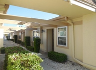 11135 Carriage Hills #3` Port Richey FL, 34668