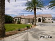 5313 Mountain View Rd Fort Mohave AZ, 86426