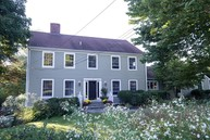 1824 Newfield Avenue Stamford CT, 06903