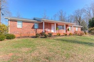 285 Pressley Rd Vonore TN, 37885