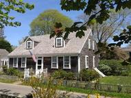 37 Cooke Street Edgartown MA, 02539