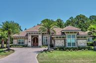 650 Woodbridge Drive Ormond Beach FL, 32174
