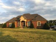 4180 Tite Road Stanfield NC, 28163