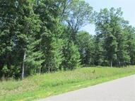 Lot 21 S Czech Ct Arkdale WI, 54613