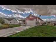 576 E 300 S Heber City UT, 84032