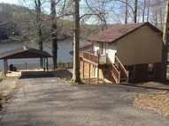 312 Shady Cliff Road Lewisburg KY, 42256