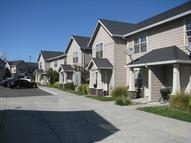 450 Midway St Medford OR, 97501