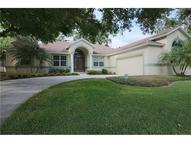 1004 Shady Maple Circle Ocoee FL, 34761