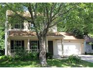 546 Grand Woods Drive Indianapolis IN, 46224