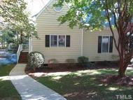 6042 Epping Forest Drive Raleigh NC, 27613