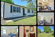 22005 Mojave Drive Great Mills MD, 20634