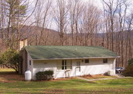 5345 Windy Valley Road Mehoopany PA, 18629
