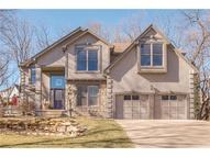 8118 Nw Westside Drive Weatherby Lake MO, 64152