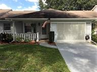 8561 Sw 90th Street Ocala FL, 34481