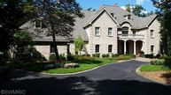 14201 Thompson Drive Lowell MI, 49331