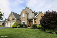 2131 River Oaks Dr Salem VA, 24153