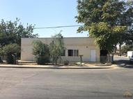 921 Haven Drive Arvin CA, 93203