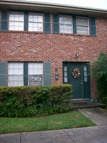 230 Wright Ave. Unit F Gretna LA, 70053
