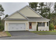 6 Augusta Dr. Lot 3 Plaistow NH, 03865