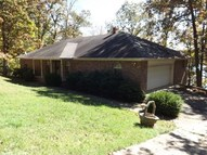167 Lakeside Drive Williford AR, 72482