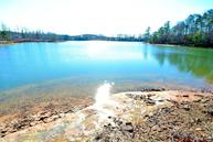 Lot #3 The Reserve @ Edgewater Double Springs AL, 35553