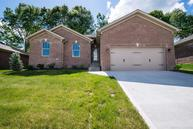 8124-Lot 3  Autumn Drive Georgetown IN, 47122