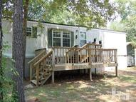 732 Black River Ln Harrells NC, 28444
