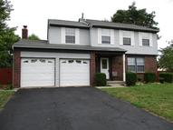 3452 Red Pine Court Grove City OH, 43123