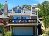 9 Summerhill Way San Rafael CA, 94903