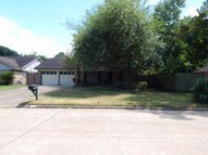 262 Coach Lamp Ln Houston TX, 77060