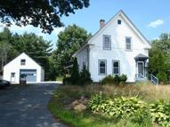 21 Wentworth Ave Plaistow NH, 03865