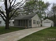 2815 N Mission Road Peoria IL, 61604