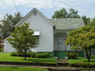 318 Moberly Avenue Richmond KY, 40475