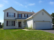735 Knoch Knolls Rd Naperville IL, 60565
