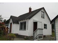 91566 Cape Arago Hy Coos Bay OR, 97420